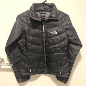 Women's North Face Jacket (Size XS)